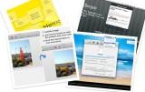 Cuatro aplicaciones gratuitas de la Mac App Store para probar este fin desemana