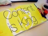 Marketing de Contenidos: las 5 claves para el éxito de tublog