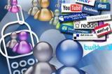 """""""Putting social media to work"""" estudia el valor de redes sociales para empresas einstituciones"""