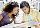 Cinco aplicaciones para mejorar el engagement de tu página deFacebook