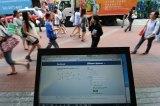 Empresas utilizan redes sociales para evaluar nuevosempleados