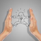 Claves para transformar el miedo al éxito en un aliado delcrecimiento