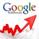 Los nuevos informes de Google Adwords permiten conocer lo que hace lacompetencia