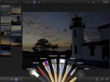 Apple actualiza iPhoto, iMovie, GarageBand y Cards paraiOSby