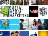 5 razones para usar Social Media Marketing en la empresa