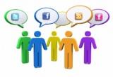 5 Creencias sobre redes sociales que no son del todociertas.