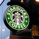 El secreto del éxito en social media deStarbucks