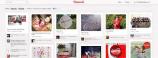 Pinterest ya vende más queFacebook!
