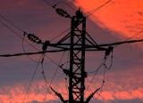 Las utilities y los medios sociales: desafíos yoportunidades