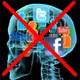 """Qué dicen las redes sociales sobre los """"renegados2.0″"""